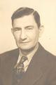 Eugene H Lockhart
