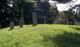 Bellinger Cemetery