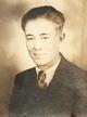 Daniel Lawrence Warkentin