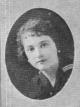 Ethel Flora <I>Young</I> Engels
