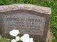 Leonard K. Campbell