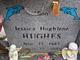 Jessica Hughlene Hughes