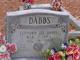 Clifford Lee Dabbs