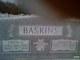 Lynn F. <I> </I> Baskins