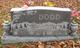 Elmer R Dodd