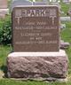 John Park