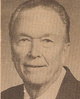 Wayland Lavelle Jones