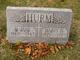 Harry H. Hurm
