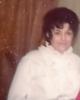 """Profile photo:  Patricia """"Pat"""" <I>Soares</I> Lucianno"""