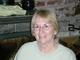Judy Hiell