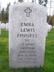 emra lewis finnell