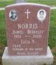 James Berkeley Norris