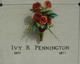 Ivy R. Pennington