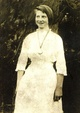 Lucy L. <I>Minnick</I> Ritchey