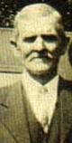 Henry Harry Minnick