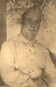 Pvt George W. Harclerode