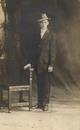William Earle Adams