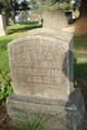 Bernice I Graves