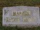 Lucy B. Martin