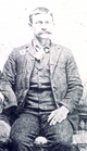 Lemuel Hazelwood Hughes