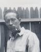 Darious Benjamin Swan
