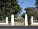 Maitland Cemetery