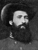 Profile photo: Capt Andrew Jackson Critcher