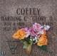 Lieut Harding C. Coffey