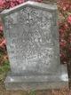 Rev Avery Samuel Abernethy