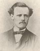 Profile photo:  Walter A. Van Rensselaer