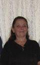 Sue Claycamp