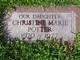 Christine Marie Potter