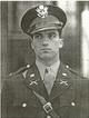 Profile photo: Capt William R. Ausenbaum