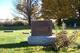 Snider Cemetery