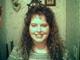 Christine Bumby Allen