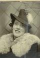 Marjorie <I>Giesselmann</I> Schnittke