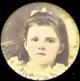 Harriet Mae <I>Hughes</I> Blessing
