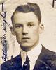Albert Weber Hughes