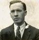 Edward F. O'Neill