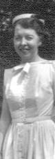 Anna E. Quinn