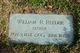 William Ross Reeder