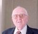 Dorrance G. Albright