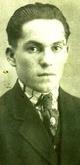 Paul Richard Harclerode
