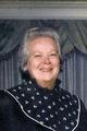 Gloria Lynn <I>Pendleton</I> Westover