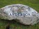 Bettymae <I>Sperry</I> Anderson