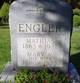 Mary Ann <I>Deitrick</I> Engler