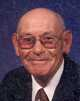 Profile photo:  Bill Barr