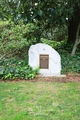 Profile photo:  Carmel CA Korean War Memorial