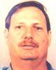 Profile photo:  Earl Joseph Hauck, II