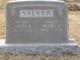 Martha Buell <I>Darden</I> Salyer